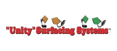 Utility Surfacing Systems- Signature Sites